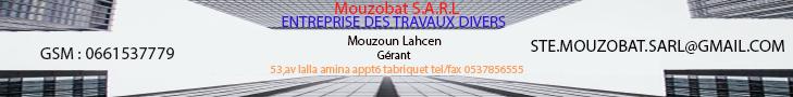 Mouzobat
